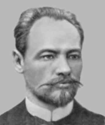 Алексей Андреевич Бялыницкий-Бируля. Источник: Википедия